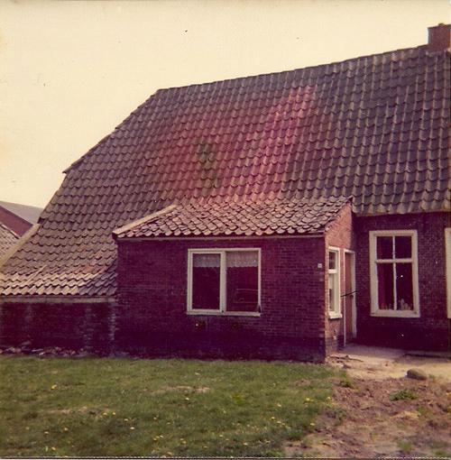 05-Kruisstraat-1976-in-het-