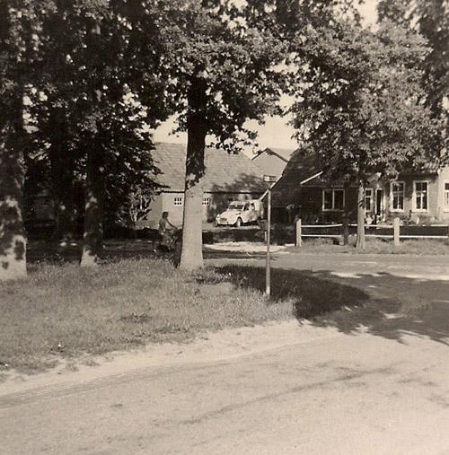 06-Kruisstraat-1977-na-de-o