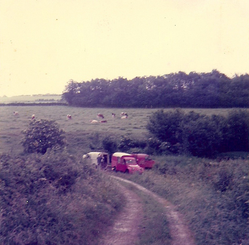 07-Kruisstraat-1976