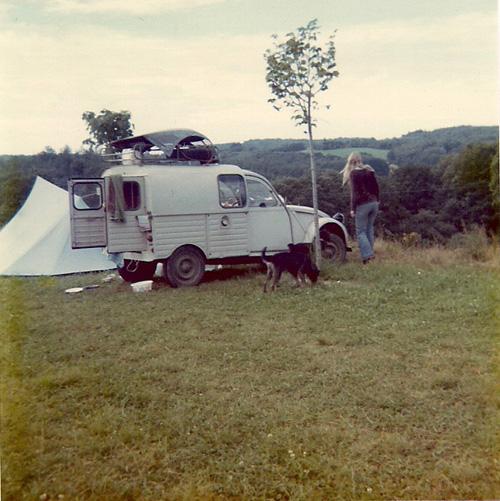 09-Dordogne-1977