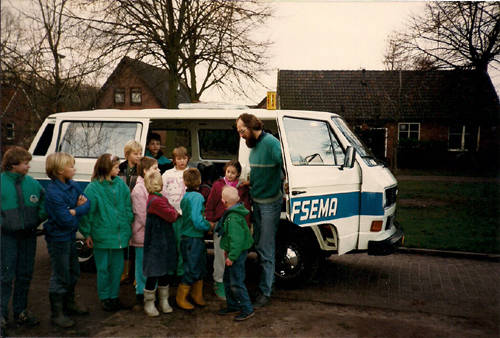 18-2-schooltaxi-Roelfsema