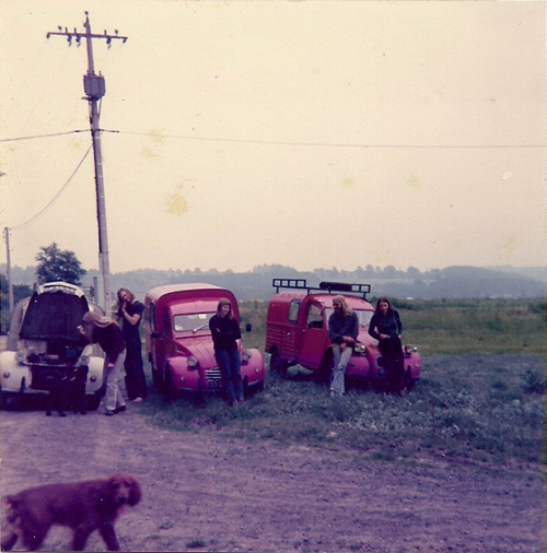 08-Kruisstraat-1976