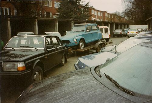 17-Volvo-ex-taxi