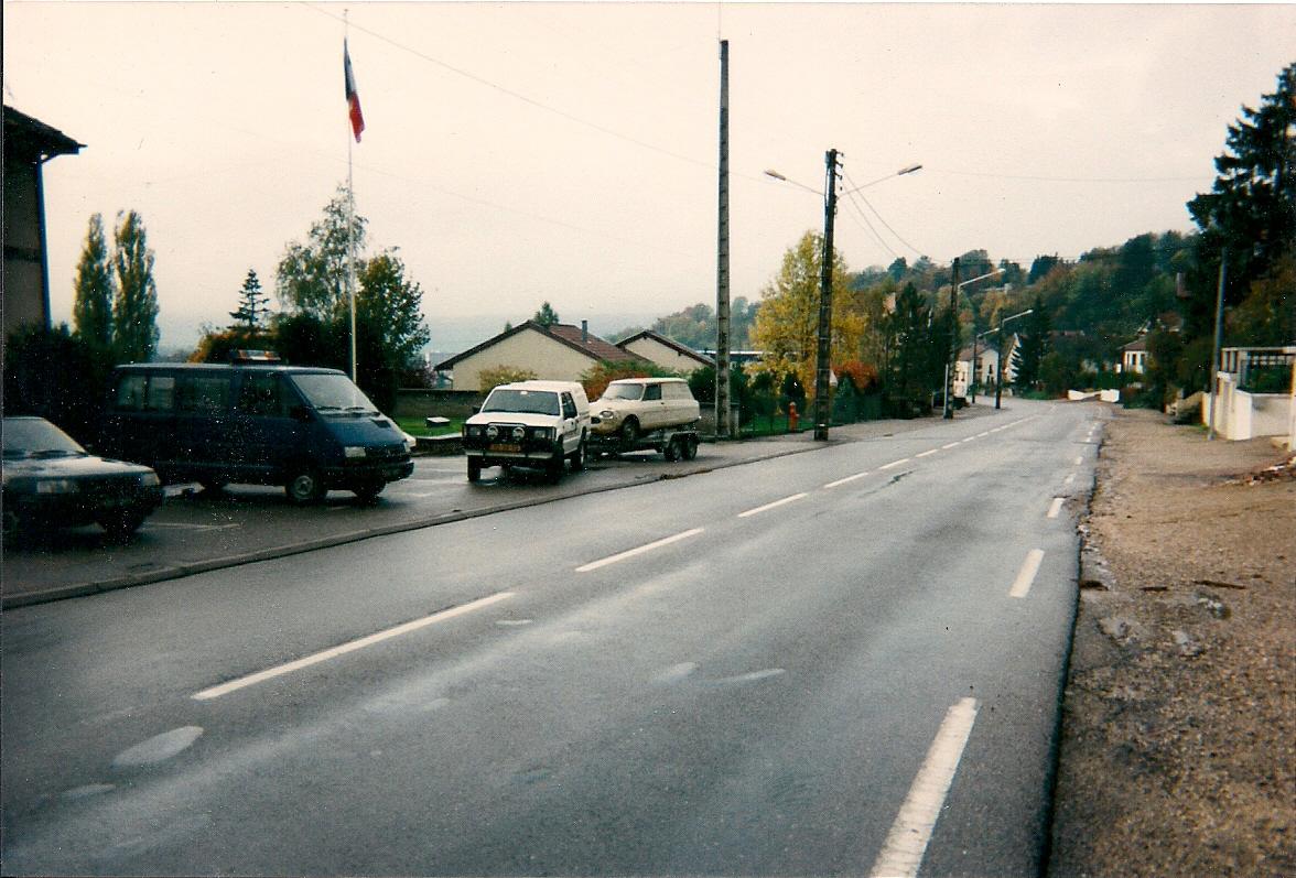 BH30 (5)