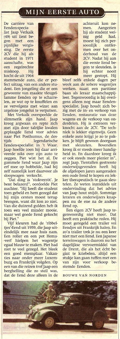 krantenartikel_eendekooi
